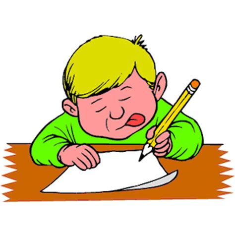 Essay on School Magazine - Publish Your Articles